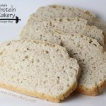 Protein whey recipes low carb