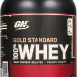Whey protein 71 servings