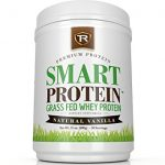 Protein whey on amazon