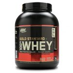Whey protein 5lbs price in india