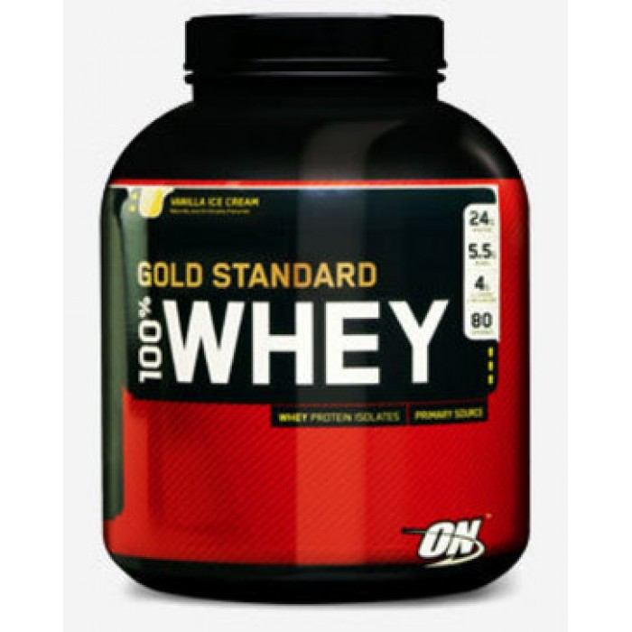 Whey protein 5lbs price