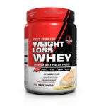 Protein whey for weight loss