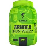 Whey protein online india