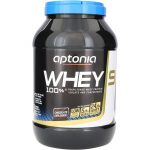 Whey proteine a decathlon