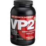 Whey protein vp2 isolate da ast