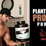 Protein whey good or bad