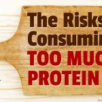 Whey protein risks