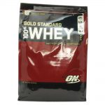 Whey protein 20 lbs